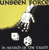 Unseen Force (2): In Search Of The Truth