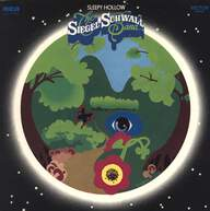 The Siegel-Schwall Band: Sleepy Hollow