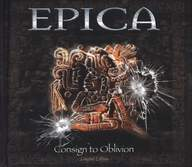 Epica (2): Consign To Oblivion