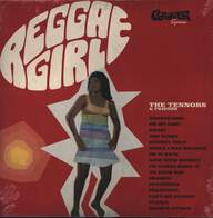 The Tennors: Reggae Girl