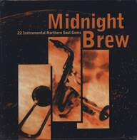 Various: Midnight Brew