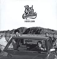 Red Soul Community: I Never Learn
