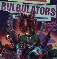 Bulbulators: Principes Mortales Punk Aeterna