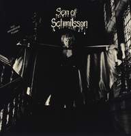 Harry Nilsson: Son Of Schmilsson