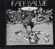 Face Value (2): The Price Of Maturity