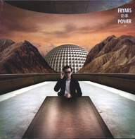 frYars: Power