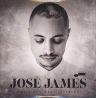 José James: While You Were Sleeping
