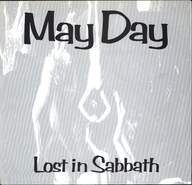 Mayday (6): Lost In Sabbath