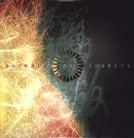 Animals As Leaders: Animals As Leaders