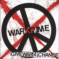 Warkrime: Give War A Chance
