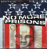 Various: No More Prisons