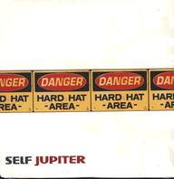Self Jupiter: Hard Hat Area