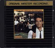 Huey Lewis & The News: Sports