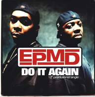 Epmd: Do It Again