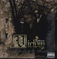 Puff Daddy & the Family: Victory (Remixes)