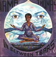 Irma Thomas: In Between Tears