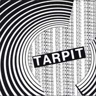 Tarpit: Wake Up E.P.