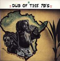 IInd Street Dreads: Dub Of The Seventies