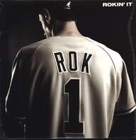 Rok One: Rokin' It