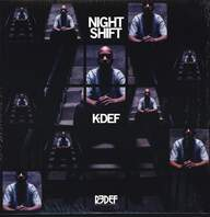 K-Def: Night Shift