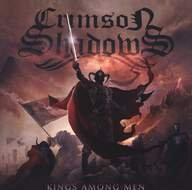 Crimson Shadows (2): Kings Among Men