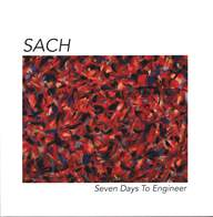 Sach: Seven Days To Engineer