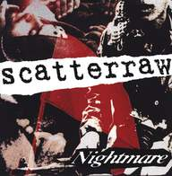 Nightmare (6): Scatterraw