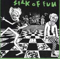 Various: Sick Of Fun