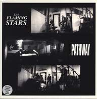 The Flaming Stars: Pathway