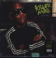 Killer Mike: R.A.P. Music