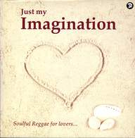Various: Just My Imagination