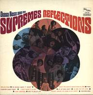 Diana Ross/The Supremes: Reflections