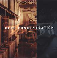 Various: Deep Concentration