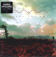 Mark McGuire (2): Along The Way