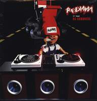 Redman: Da Goodness