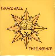 C-Rayz Walz: The Essence