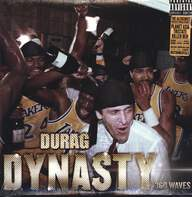 Durag Dynasty: 360 Waves