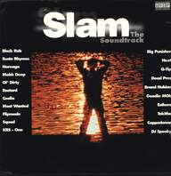Various: Slam - The Soundtrack