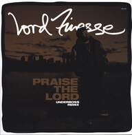 Lord Finesse: Praise The Lord (Remix)
