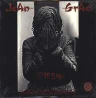 Jean Grae: What Would I Do? / Love Song