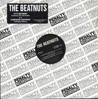 The Beatnuts: It's Nothing / Confused Rappers