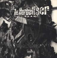 The Herbaliser: The Blend (Instrumentals)