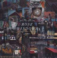 Rose Windows: Rose Windows