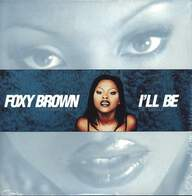 Foxy Brown/Jay-Z: I'll Be