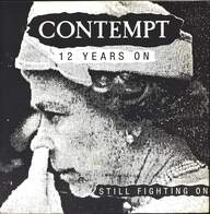 Contempt: 12 Years On