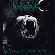 Nyctophobic: Negligenced Respect