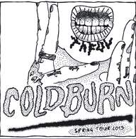 Coldburn: The Harsh Fangs Of Life