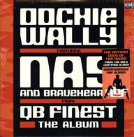 Qb Finest: Oochie Wally