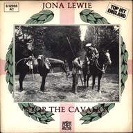 Jona Lewie: Stop The Cavalry