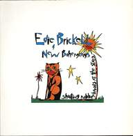 Edie Brickell & New Bohemians: Shooting Rubberbands At The Stars